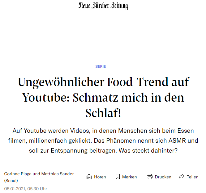 nzz german freak asmr_